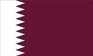 Qatar FZA